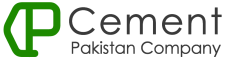 Cement Pakistan Company