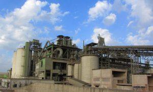 cement_plant